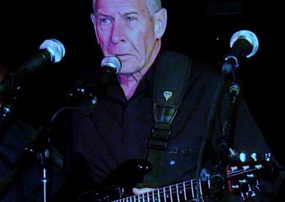 Doug Mallory